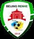 Пекин Женьхе
