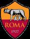 Рома (до 19 лет)