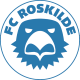 Роскилле