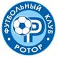 Ротор-Волгоград