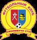 Смолевичи-СТИ