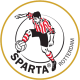 Спарта Роттердам