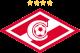 Спартак М (мол.)