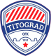 Титоград