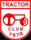 Тракторсази