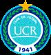 Универсидад де Коста-Рика