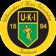 Улленсакер-Киса