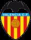 Валенсия (до 19 лет)