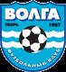 Волга Тверь
